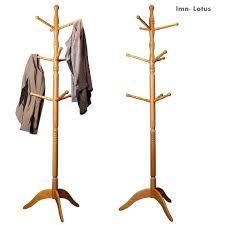 Moran Coat Rack moran coat rack tiathompsonme 33