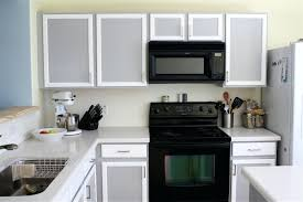 full size of kitchen cabinet doors paintable how to paint door painting laminate cabinets ideas beautiful