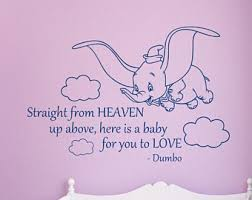 Dumbo Quotes Mesmerizing Dumbo Quotes Pleasing Don't Just Fly Soar Best Disney Quotes