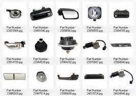 similiar lumina parts catalog keywords parts catalog likewise supercharged 3 8 liter gm engine diagram on