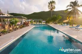 Hotel Nevis Wellness And Spa The Mount Nevis Hotel Oystercom Review Photos