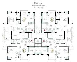 big home floor plans house blueprints contemporary org luxury designs plan modern l homes large log