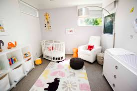 baby in one bedroom apartment. Small Apartment Nursery Ideas One Bedroom With Baby Decorating In Master Sharing Room Newborn Making For N