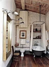 Small Picture Rustic Bathroom Countertop Ideas Polished Gold Colorado Style On 2