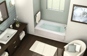 small bathtub sizes small bathtub sizes bathtubs idea standard tub sizes small bathtub sizes standard bathtub