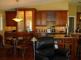 Traditional Kitchen Design in Clearwater Tampa St Pete FL