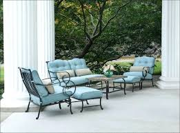 plantation patterns replacement cushions patio chair cushion covers
