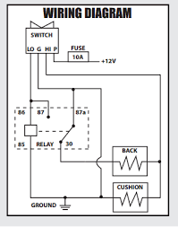dorman seat heat wiring diagram wiring diagram dorman wiring diagram wiring diagram home dorman heated seat wiring diagram dorman seat heat wiring diagram