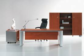 large office table. image of: office table desk wood large