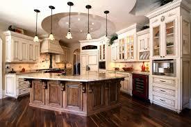 thomasville bathroom vanities best thomasville kitchen cabinets dimensions elegant 85 creative high res pics of thomasville