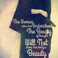 Hijab Is My Beauty Quotes Best of 24 Empowering Hijab Quotes On Muslim Women Beautiful Images