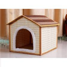 Replica Designer Pet Carrier Amazon Com Avitmos Pet Breathable Dog Bed House Cat Nest