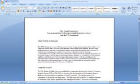 Office 2007 Portable Free Download Updated 2020 Softolite