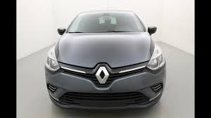 Renault Clio Iv Intens Tce 90 Te Koop Aan De Laagste Prijs Cardoen