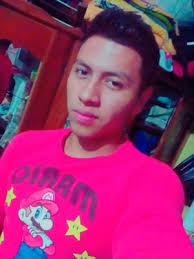 berny lopez (@bernylopez6) | Twitter