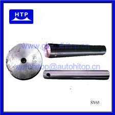 Excavator Bucket Pin Size Chart Excavator Bucket Shaft Pin Sizes For Sany Buy Pin Shaft Excavator Pin Excavator Bucket Pin Sizes Product On Alibaba Com