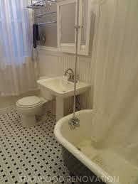 bathroom remodeling denver. Denver-bungalow-historic-bath-remodel-4 Bathroom Remodeling Denver