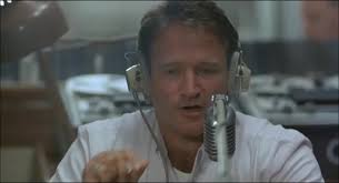 Good Morning Movie Quotes Best of Good Morning Vietnam Greatest Movie Quotes With Subtitles Coub