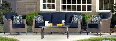 hanover outdoor furniture strathmere patio e85