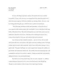 collection of solutions descriptive essay mother layout bunch ideas of descriptive essay mother format