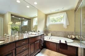 Bathroom Remodeling San Jose Ca Painting Cool Decoration
