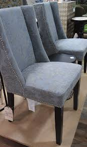 HOMEGOODS CHAIRS 2
