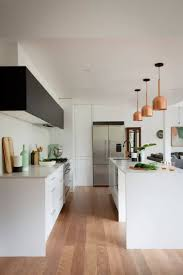 Small Picture Kitchen Swedish Kitchen Design Swedish Deli London Modern