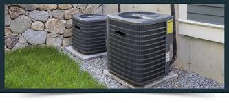 Image result for AC Repair Kennesaw