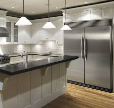 full size refrigerator without freezer. Perfect Without Freezerless Refrigerator Intended Full Size Without Freezer I