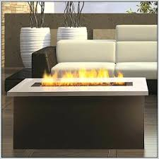 firepit coffee table outdoor coffee table with propane fire pit coffee table home wallpapers indoor fire firepit coffee table