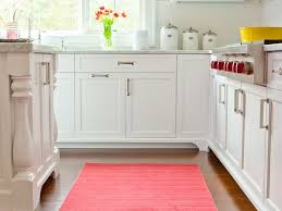 printable trendy machine washable rugs 14 amazing kitchen functional pic for the concept and styles zdif