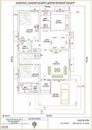 home plans for 30 40 site 3d elegant free home plans india awesome duplex house plan for north facing