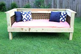 diy outdoor cushions waterproof outdoor cushions waterproof outdoor cushions outdoor mattress for daybed the designer patio