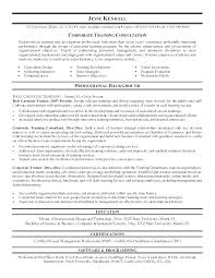 Medical Office Billing Manager Job Description Office Coordinator Resume Academic Medical Back Project Job