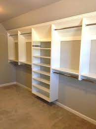 home office storage systems. Custom Closets Atlanta Home Office Storage Solutions Closet Company Angled System Systems