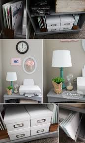 organize home office deco. A Home Office Tour   Photographer\u0027s Workspace Organize Deco T