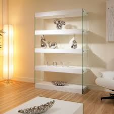 Living Room Display Cabinets Amazing Storage Furniture For Living Room Wall Unit And Tv Cabinet