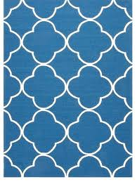 bright blue rugs outdoor ocean blue rug bright blue outdoor rugs