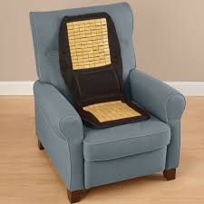 chair heating pad. the any surface heated massaging seat cushion chair heating pad
