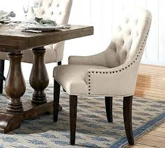 tufted furniture trend. Plain Trend Tufted Furniture Trend Scroll To Previous  Item N Throughout