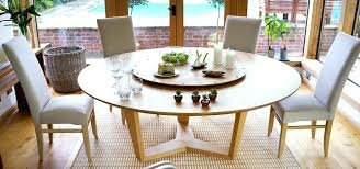 houzz round dining tables magnificent dining room decor modern large round dining table in room from