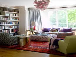 bright colors for living room with bright living room color ideas astonishing colorful living