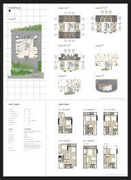 Ideo Q Chidlom Floor Plans