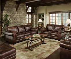 Room Store Living Room Furniture Simmons Living Room Furniture Living Room Design Ideas