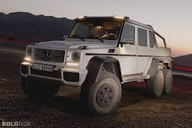mercedes 6x6 iphone wallpaper. Delighful 6x6 Wallpapers ID401314 In Mercedes 6x6 Iphone Wallpaper E