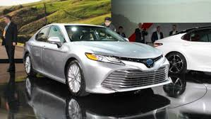 toyota new camry 2018. unique new is the new 2018 toyota camryu2026sexy with toyota camry