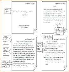 Sample Apa Paper Apa Paper Template Sample Get Sniffer