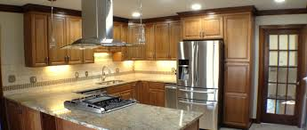 Kitchen Remodel Richmond Va Doug Lewis Remodeling O General Contractor Richmond Virginia