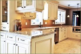 High Quality Best Affordable Kitchen Cabinets Los Angeles And Cheap For Sale