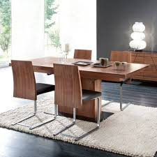 affordable dining tables uk. amazing contemporary dining room chairs uk 86 about remodel table ikea with affordable tables t
